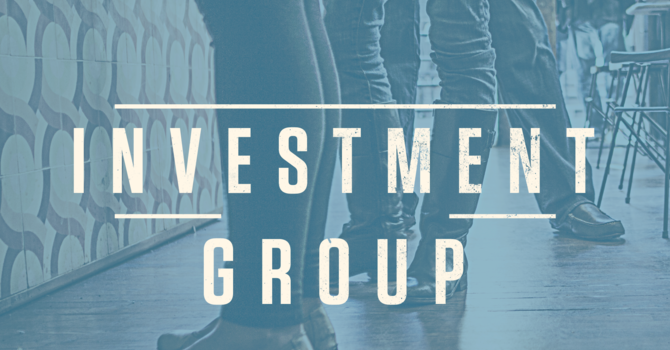 Ministry Investors Group