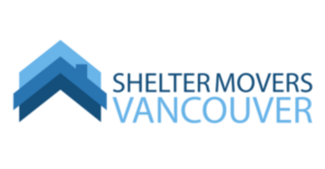 Shelter Movers - making a difference image