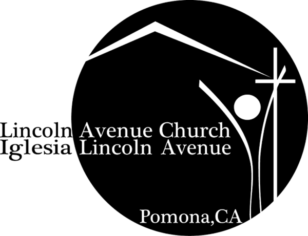 Lincoln Avenue Community Church/Iglesia Lincoln Avenue