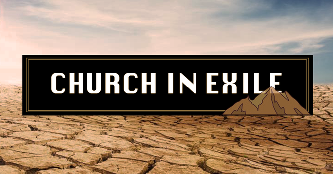 Church in Exile