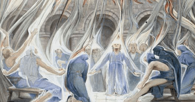 Part IV: The Church Catholic