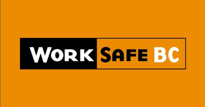 WorkSafeBC - Faith Based Protocols