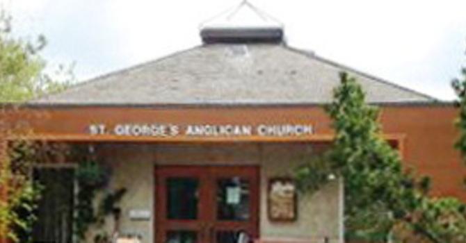 St. George, Devon