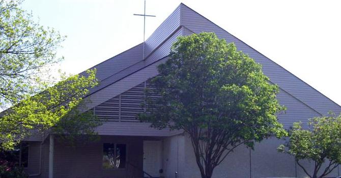 St. Matthew, St. Albert