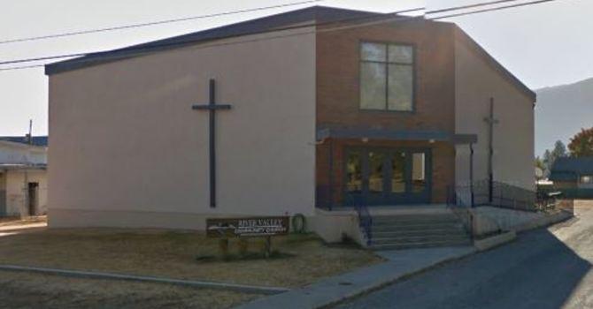 River Valley Community Church
