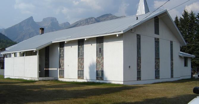 Snow Valley Christian Fellowship