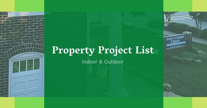 Reopening Project List image
