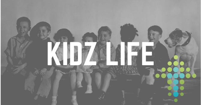 Kidz Life