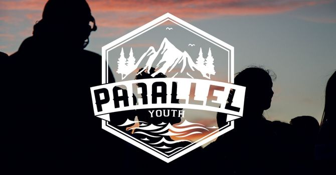 PARALLEL YOUTH