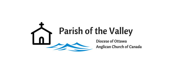 The Valley Worships Online: COVID-19