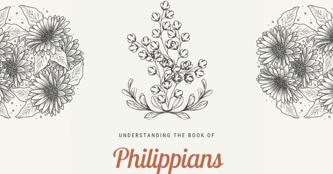 Philippians 4:1-9