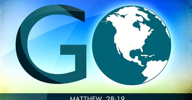 Grace Outreach