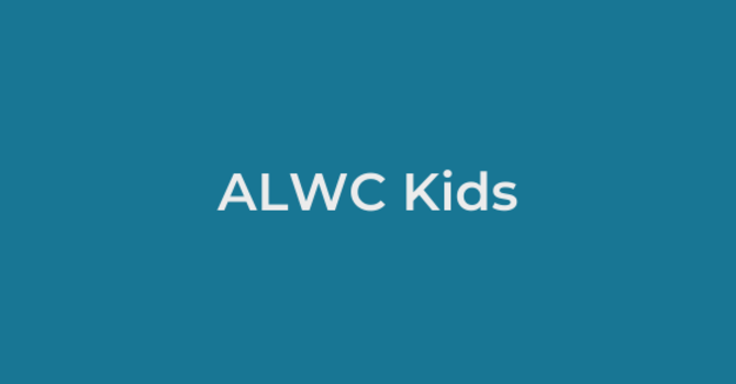 ALWC Kids