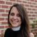 Vicar Anna  Taylor-McCants