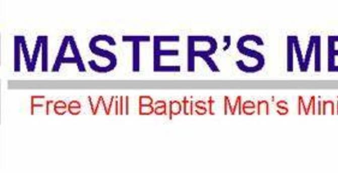 Master's Men