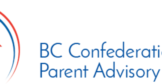 BCCPAC - Education Restart & COVID-19 Resources image
