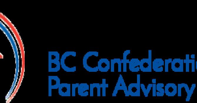 BCCPAC COVID-19 & K-12 Education - Member Update image