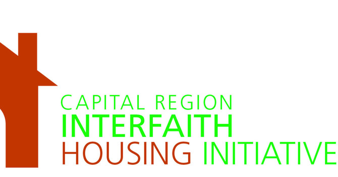 Interfaith Housing Initiative Needs Your Support image