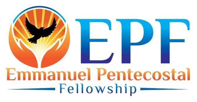 Emmanuel Pentecostal Fellowship