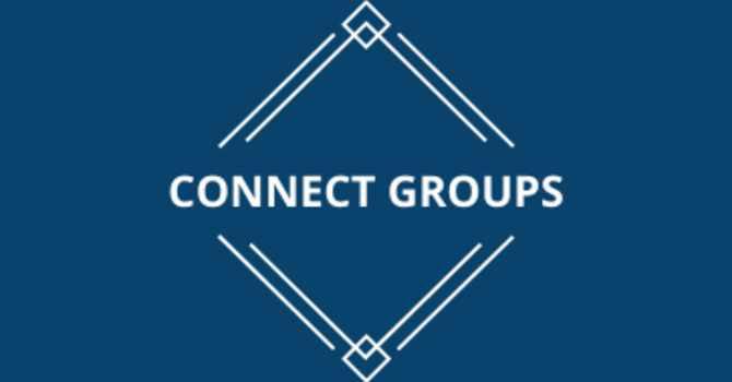 Tuesday On-Site Connect Group
