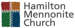 Hamilton Mennonite Church