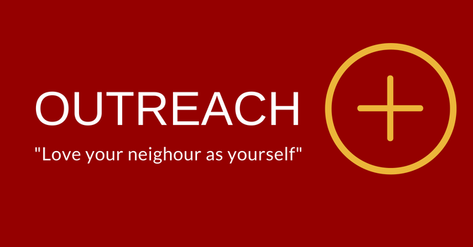 Outreach and Partnerships