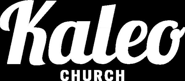 Kaleo Des Moines
