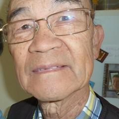 Brucepeng