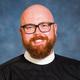 Rev. Alex Wilson