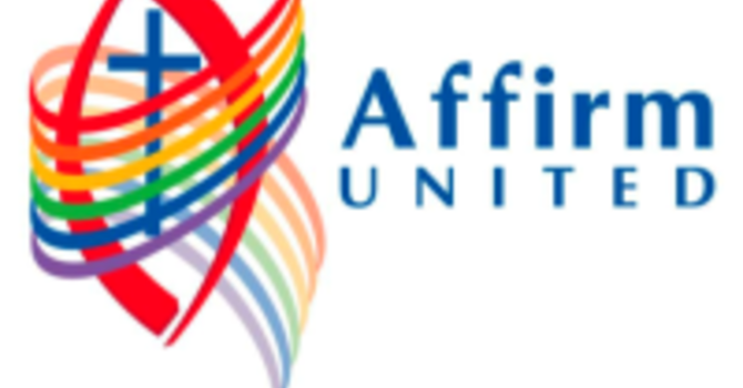 Affirm United