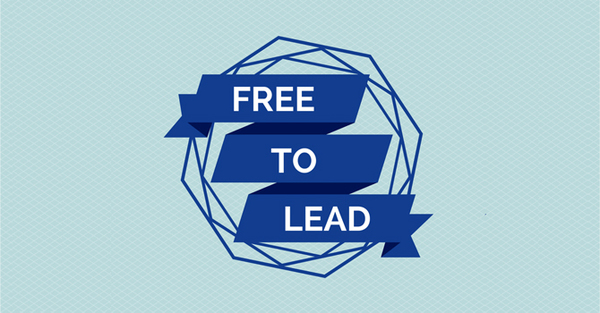 Free to Lead Conference