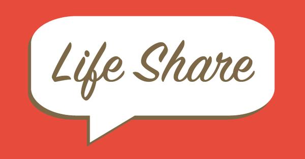 Life Share