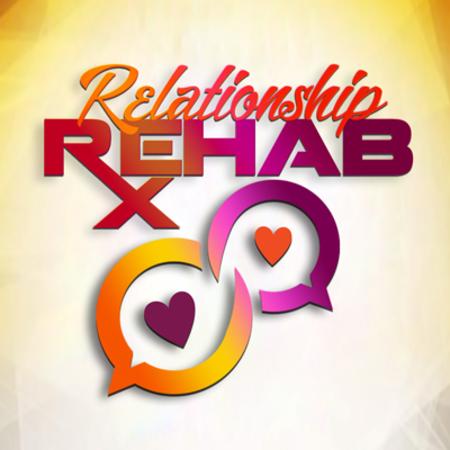 Relationship Rehab
