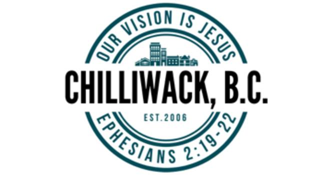 Chilliwack, B.C.