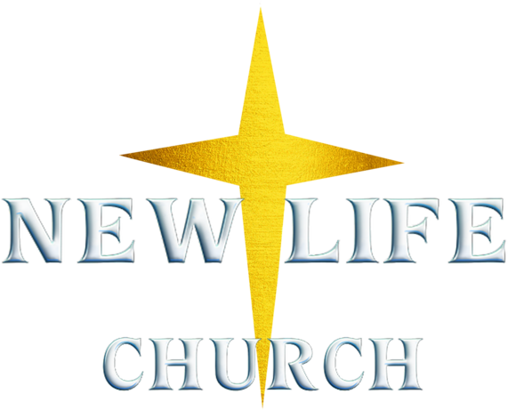 New Life Church - Waterloo, IL