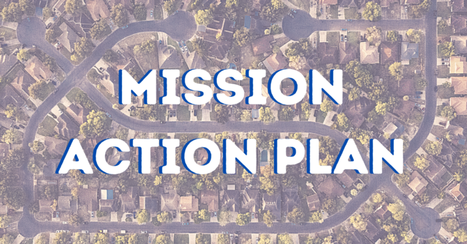 Mission Action Plans