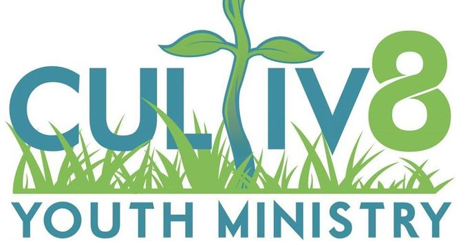 Cultiv8 Youth Ministry