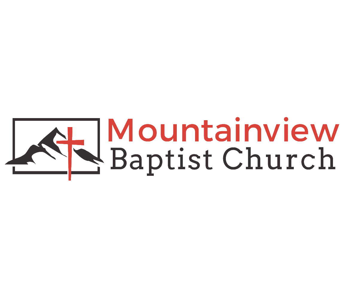 Mountainview Baptist Church of Calgary