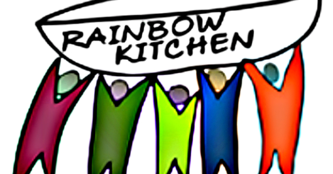 Local Homeless Shelters and Kitchens