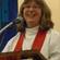 Reverend Selinde Krayenhoff