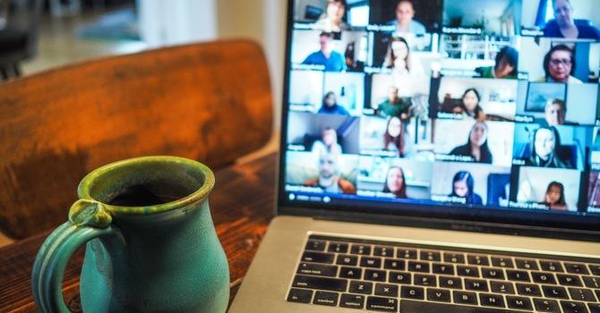 Prayer Meeting Online
