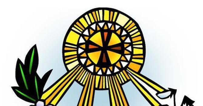 10AM Sunday Worship on Zoom