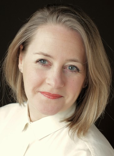 Lisa M. Iverson