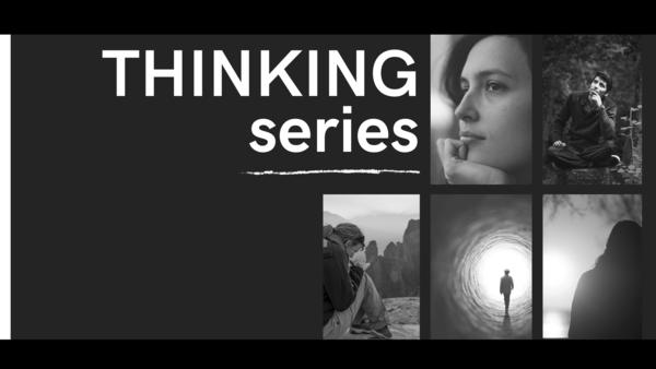 Thinking Series