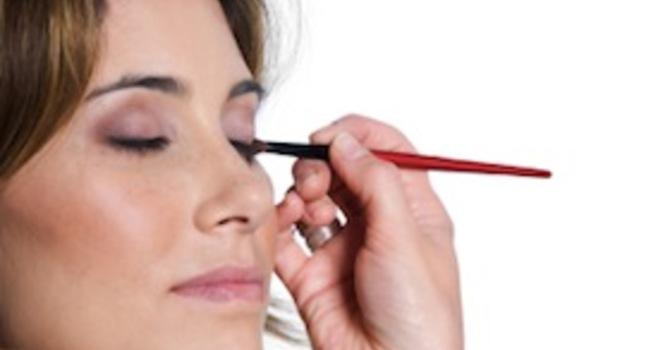 Makeup Update