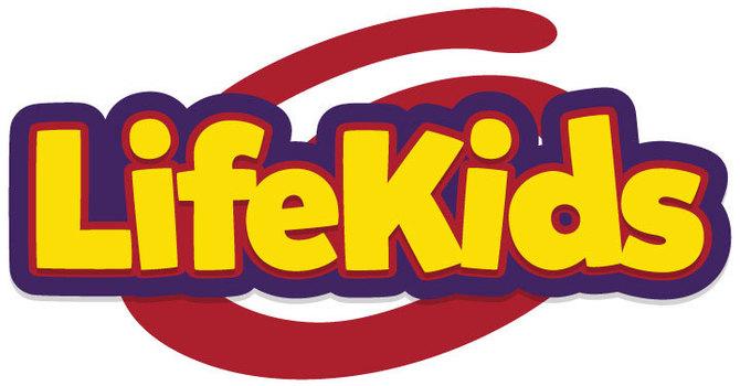 Life Kidz - Online
