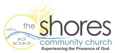 The Shores Community Church