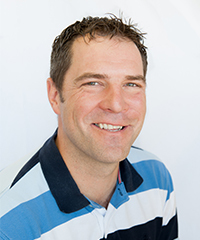 Jason Koleba