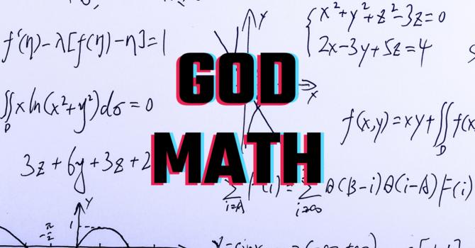 God Math