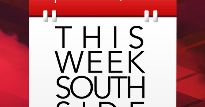This Week at Southside (9.27.20) image